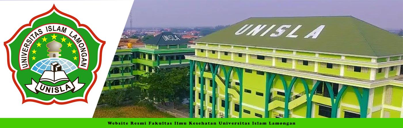 Fakultas Ilmu Kesehatan